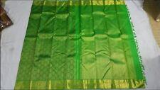 Unbranded Wrap 100% Silk Dresses for Women