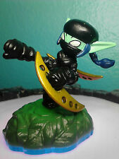 Ninja STEALTH ELF figure only Series 3 Skylanders Swap Force