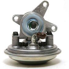 Delphi NLVP9897 Vacuum Pump