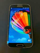 Unlocked Samsung Galaxy S4 SCH-I545 16GB Verizon Clean IMEI