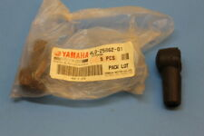 NOS YAMAHA FJ1200 BANSHEE 350 KODIAK MASTER CYL BOOT PART# 4L0-25862-01-00