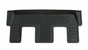 Genuine Lincoln Aviator OEM All-Weather 3rd Row Floor Liner Mat -  2020-2022