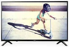 Philips 43PFT4002/05 Full HD 1080p Freeview LED TV