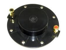 SS Audio Diaphragm for Harbinger Speaker HCD1175 Tweeter Horn Driver Repair Part