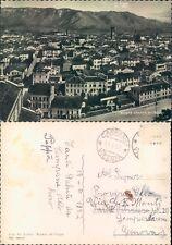 MONTE GRAPPA m. 1800 - VEDUTA PANORAMICA            (rif.fg.13543)