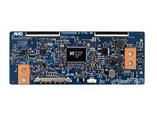 Hisense 55H6B T-Con Board 55.55T16.C08