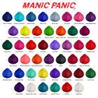 Manic Panic High Voltage Classic Semi Permanent Hair Dye Vegan Colour
