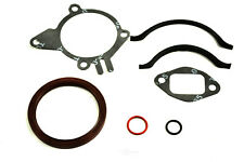 ITM Engine Components 09-29310 Conversion Gasket Set