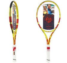 Babolat 2019 Pure Aero Lite 100 Tennis Racquet Racket 270g 16x19 Roland Garros