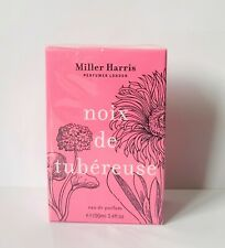 BNIB Miller Harris Noix de Tubereuse 100ml EDP Spray