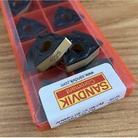 10pcs /1pack WNMG080408-PM 4225 WNMG432 -PM Carbide inserts lathe tools CNC TOOL