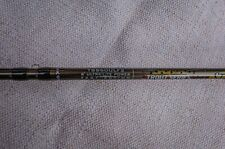 St Croix 6ft Trout Series Ultra-Lite Power spinning rod