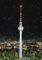 Faller 130966 Fernsehturm H0 Neu