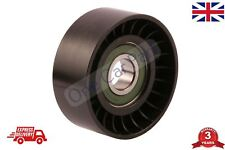 Fan Belt Tensioner Pulley V Ribbed Belt Idler IVECO DAILY 2.3D 2.8D 99 to 07