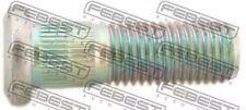 Wheel Stud FEBEST 0384-001