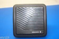 ERICSSON Mobile Radio Speaker  19A149590P11