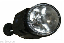 New Replacement Fog Light Driving Lamp RH / FOR NISSAN FRONTIER & XTERRA