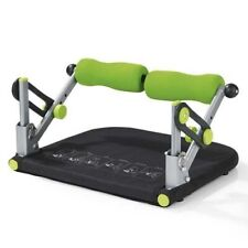 Smart Shaper abdo - Wondercore Smart Fitness Ventre Plat
