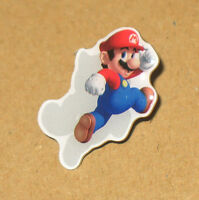 Super Mario promo Pin Badge / Ansteck Pin Rare Gamescom