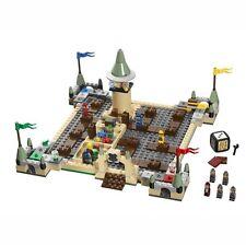 LEGO 4842 Harry Potter Hogwarts Castle - BRAND