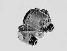 Renault R5-R9-R11-R21 Etrier de frein AVG 691231B