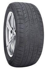 "15"" Inch Tire Cheap New Passenger All Season Touring Radial Black Sidewall Tire"