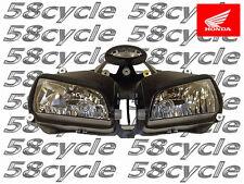 2003-2006 Honda CBR 600RR Headlight / Headlamp NEW! OEM Genuine Honda 2004 2005