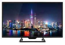 "TV LED PALCO22LED09 TELESYSTEM 22"" FULL HD USB HDMI T2 NUOVO GARANZIA 24 MESI"