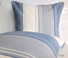 John Lewis Contemporary Decorative Cushion Covers