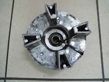 wb2. Honda CBR 600 F PC23 Chain Wheel Mount Sprocket Inclusion