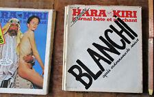 3 x Hara Kiribati Editions 221 + 221bis + 222