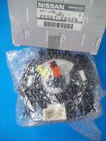 GENUINE Nissan 11051-60U01 PLUG-BLIND 11051-53J0A