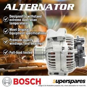 Bosch Alternator for Mercedes Benz E200K W211 Sprinter 316NGT 1.8L 2004-2013