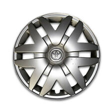 """2004-2006 2007 2008 2009 Sienna 16"""" Factory Hubcap #317 42621AE030 Priority Mail"""