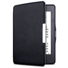 """Lot Magnetic Auto Sleep Leather Cover Case for 2016 Kindle Paperwhite 6"""" 7th Gen"""