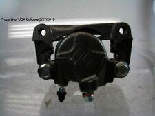 Tru Star 11-9040 Disc Brake Caliper Front Left Reman