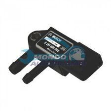 SENSORE PRESSIONE AUDI A4 Avant (8K5, B8) 2.0 TDI 105KW 143CV 04/2008>