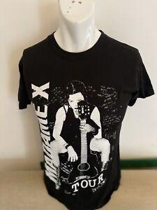 Madonna Tour T Shirt