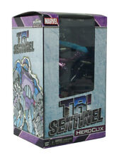 Marvel Heroclix Tri-sentinel Days of Future Past Op Kit Promo Le Colossal G001