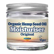 Yaoh Moisturiser Original - Lavender (56g) | Cruelty-Free Vegan Moisturiser