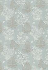 1 Roll Little Greene Wallpaper, Norcombe Welkin 0271NRWELKI Batch H