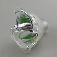 Lamp Bulb 5J.J3J05.001 w/Phoenix Original Burner Fit Projector BENQ MX812ST