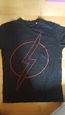 the GazettE World Tour Shirt Black Moral 2013