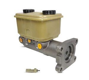 Brake Master Cylinder for Freightliner 99-04 M630277 MC390590 13-8039