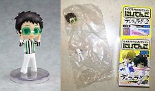 Toy'sworks Collection Niitengo Durarara x 2 Part 2 Mikado Ryugamine Licensed New
