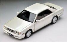 T-IG4316 TOMYTEC x ignition model 1:43 Nissan Cedric Gran Turismo Pearl