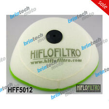 1999 for KTM 200 EXC HIFLO Air Filter - 51