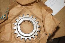 NOS FORD CLEVELAND 351 CRANK SHAFT SPROCKET XY XA XB PART NO: C8SZ-6306-A