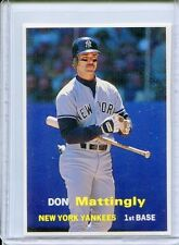 1990 Sco Baseball Card Price Guide Card #13 NM Condition