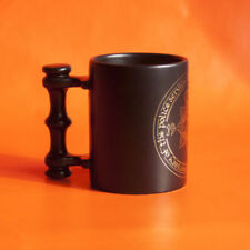 Tableware 1960-1979 Date Range Black Portmeirion Pottery